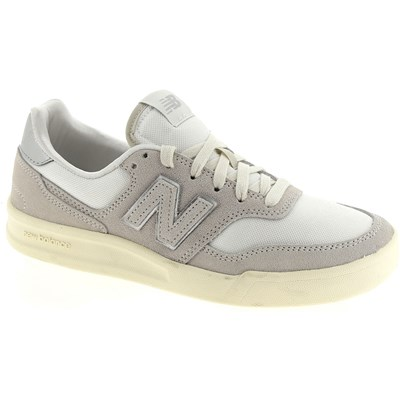 New Balance WRT300 BASKETS BASSES BLANC Chaussure France_v10354