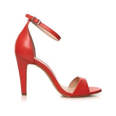 Model~Chaussures-c6103