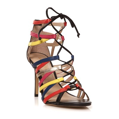 Model~Chaussures-c6594