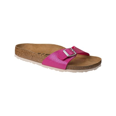 Birkenstock MADRID MULES ROSE