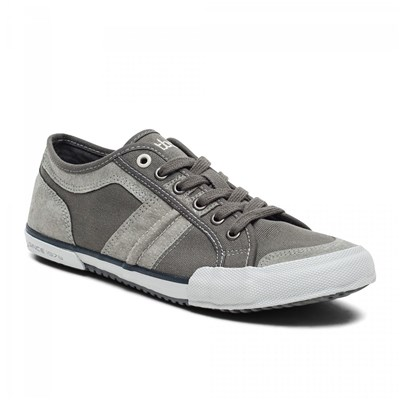 Model~Chaussures-c7317