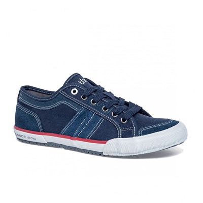 Model~Chaussures-c7314