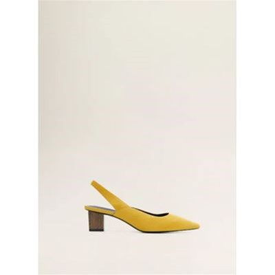 Model~Chaussures-c6765