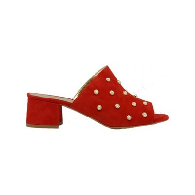Model~Chaussures-c6626
