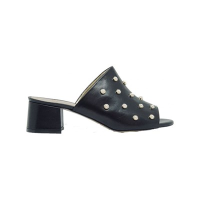 Model~Chaussures-c6625