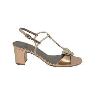 Model~Chaussures-c3659