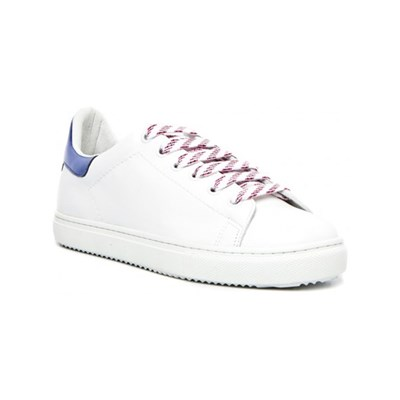 Model~Chaussures-c2998