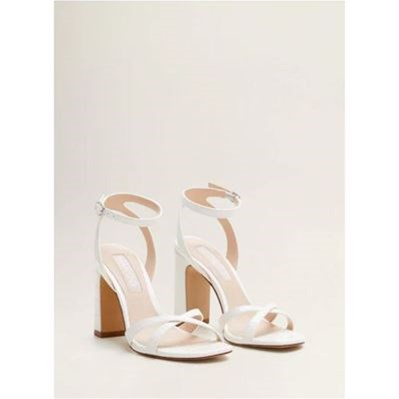 Model~Chaussures-c4003