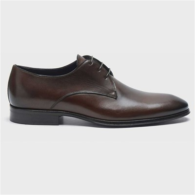 Arrow DERBIES MARRON