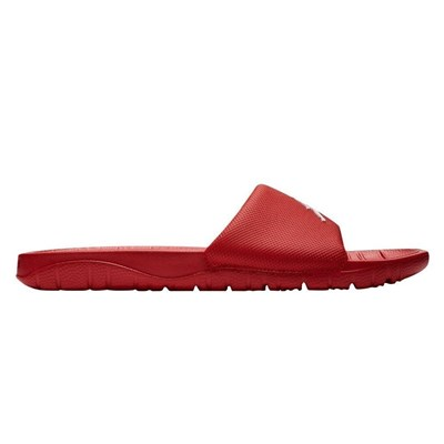 Chaussures Homme   Nike MULES ROUGE
