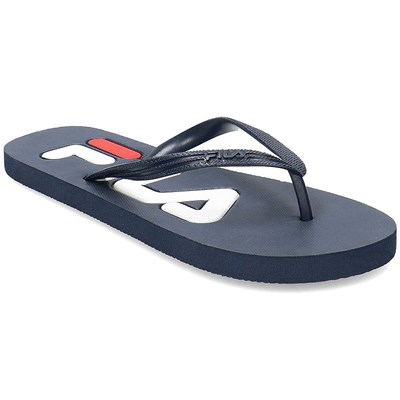 Fila TROY TONGS BLEU MARINE