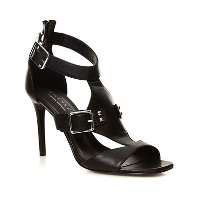Model~Chaussures-c7859