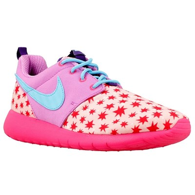 Nike BASKETS BASSES MULTICOLORE Chaussure France_v13924