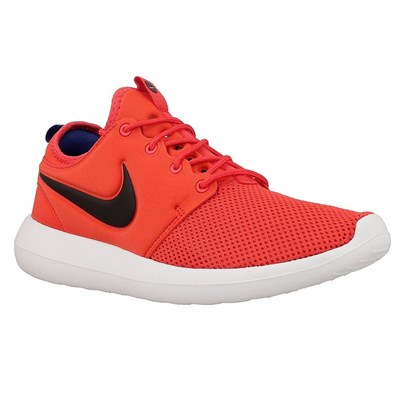 Nike BASKETS BASSES MULTICOLORE Chaussure France_v15214