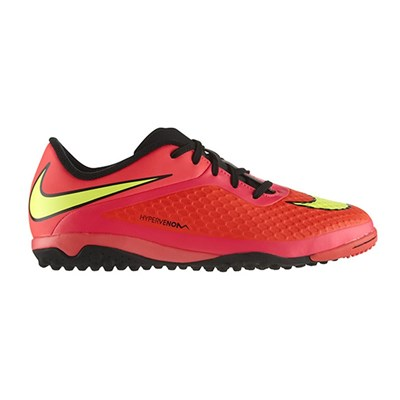 Nike CHAUSSURES DE FOOT MULTICOLORE Chaussure France_v13444