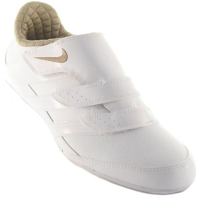 Nike BASKETS BASSES BLANC Chaussure France_v8122