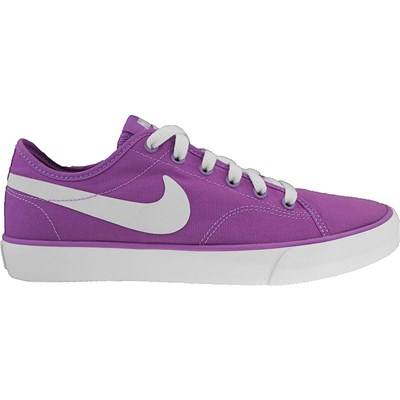 Nike BASKETS BASSES MULTICOLORE Chaussure France_v10560