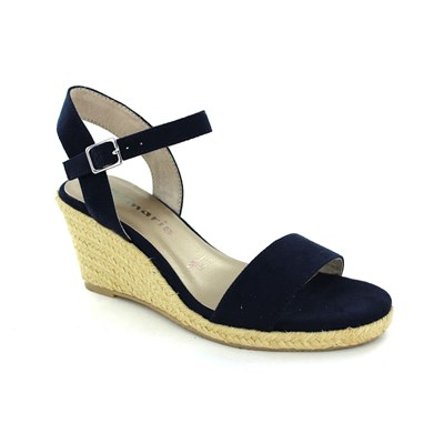 Model~Chaussures-c6741