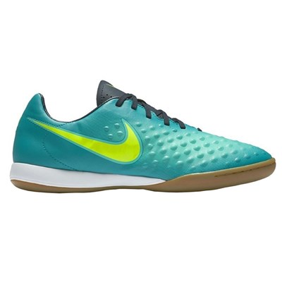 Nike CHAUSSURES DE FOOT MULTICOLORE Chaussure France_v10907