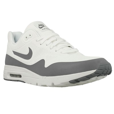 Chaussures Femme | Nike BASKETS BASSES BLANC