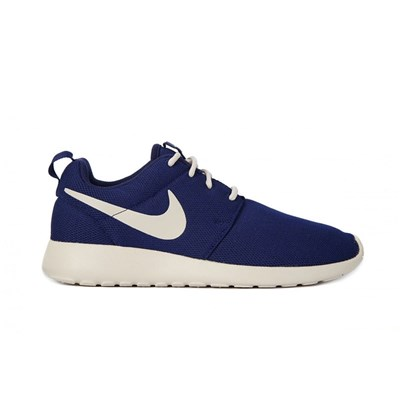 Nike BASKETS BASSES BLEU MARINE Chaussure France_v14038
