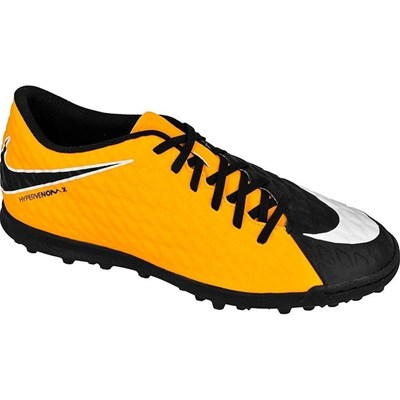 Nike CHAUSSURES DE FOOT JAUNE Chaussure France_v9478