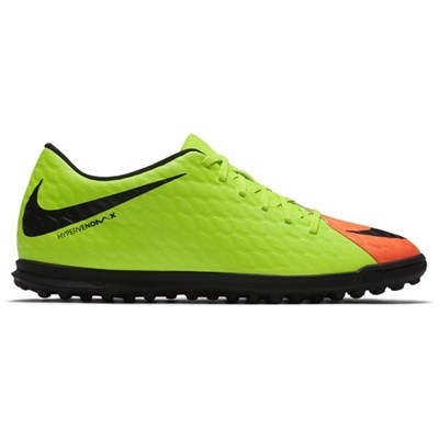 Nike CHAUSSURES DE FOOT MULTICOLORE Chaussure France_v9481