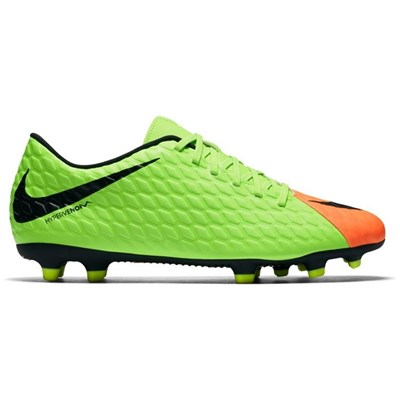 Nike CHAUSSURES DE FOOT MULTICOLORE Chaussure France_v9480