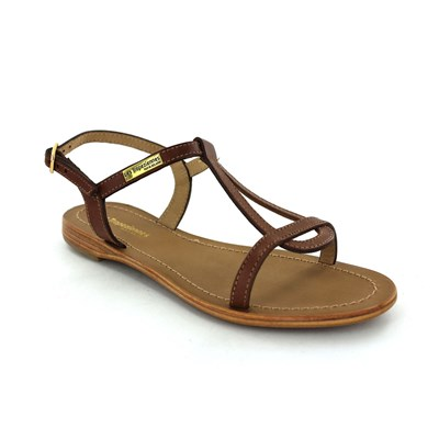 Model~Chaussures-c9293