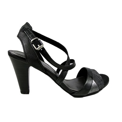 Model~Chaussures-c5102