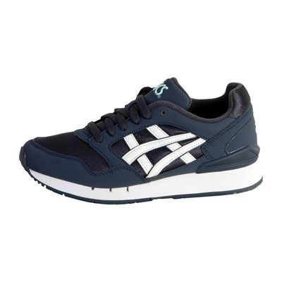 Chaussures Homme | Asics BASKETS BASSES ENCRE