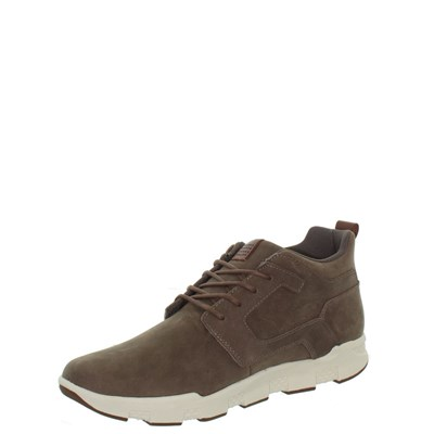 Chaussure-a5506