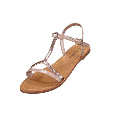 Model~Chaussures-c912