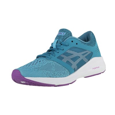 Asics CHAUSSURES DE RUNNING MULTICOLORE Chaussure France_v14781
