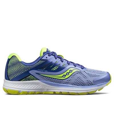 Saucony CHAUSSURES DE RUNNING MULTICOLORE Chaussure France_v16249