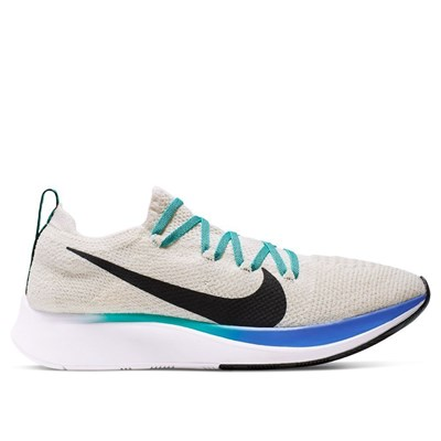 Nike CHAUSSURES DE RUNNING MULTICOLORE Chaussure France_v18111