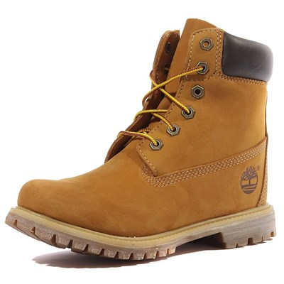 Timberland BOOTS MARRON Chaussure France_v13845