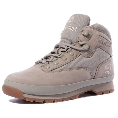 Timberland BOOTS BEIGE Chaussure France_v12379
