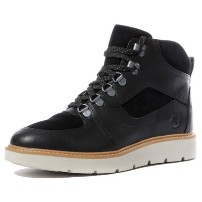 Timberland BOOTS NOIR Chaussure France_v14758