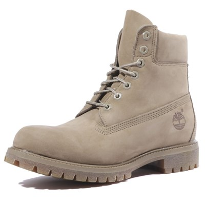 Timberland BOOTS BEIGE Chaussure France_v15392