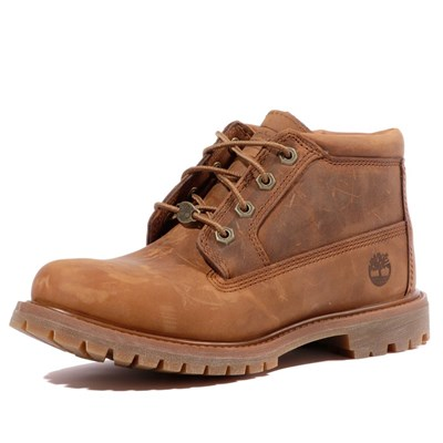 Timberland BOOTS MARRON Chaussure France_v13282