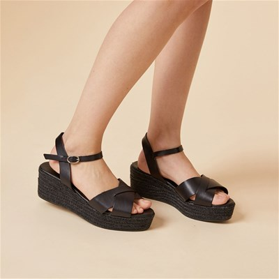 Model~Chaussures-c5213