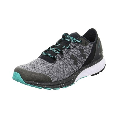 Under Armour CHAUSSURES DE RUNNING GRIS Chaussure France_v17168