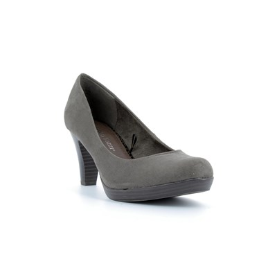 Model~Chaussures-c3885