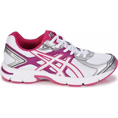 Asics CHAUSSURES DE RUNNING MULTICOLORE Chaussure France_v14200