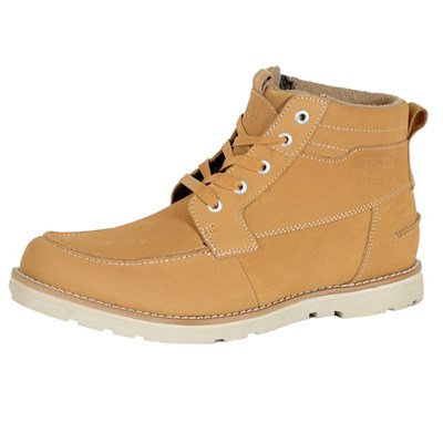 Redskins OCTRON BOOTS MARRON Chaussure France_v11823