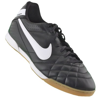 Nike CHAUSSURES DE FOOT MULTICOLORE Chaussure France_v7484