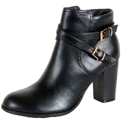 Model~Chaussures-c3869