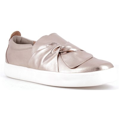 Marco Tozzi SLIP-ON ROSE Chaussure France_v1534