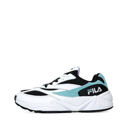 Fila BASKETS BASSES BLANC Chaussure France_v13830